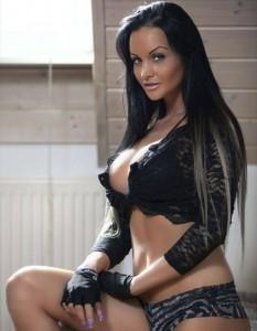 porno geile reife frauen online sexcam